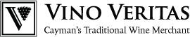 Vino Veritas - Cayman Traditional Wine Merchant
